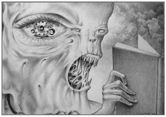 surrealist drawing exquisite corpse  surrealism art